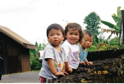 steven-siena-lauren-2003-zoo-1