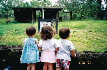 steven-siena-lauren-2003-zoo