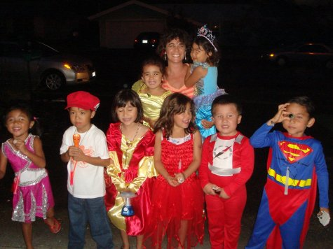 2007-halloween