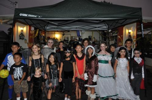 2011-hallowee