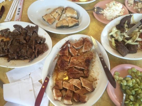 manago-food