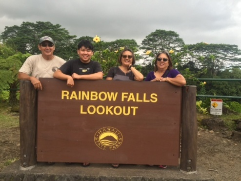 rainbow-falls-lookout
