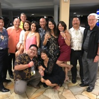 Hospice of Hilo Fundraiser
