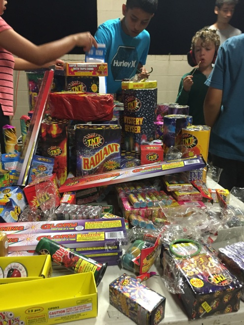 children fireworks table.jpg