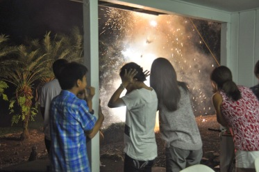 fireworks-cover-ears