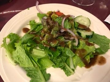seaside-salad