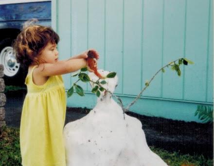 snowman-pics