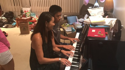 wendy-steven-piano