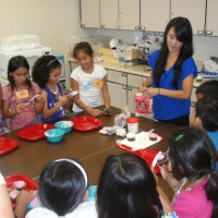 Summer Opportunities for Kids in Hilo