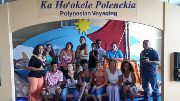 presentation-day-at-mokupapapa-discovery-center