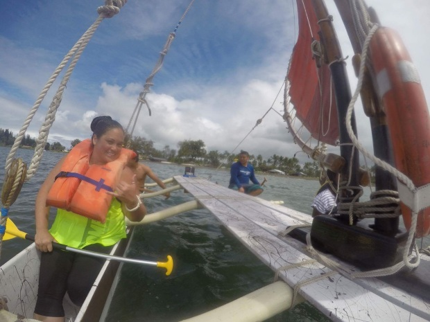 sailing-the-ho%ca%bbokena-in-hilo-bay