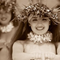 Being a Hilo Dance Mom