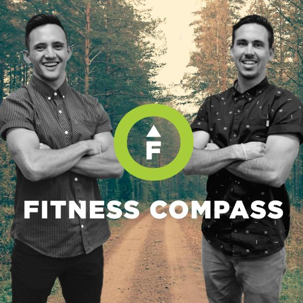 TFC Profile Fitness Compass