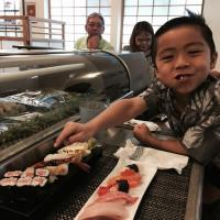 Only in Hilo:  5 Other Things to Eat at Takenoko