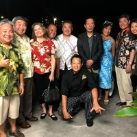 My Merrie Monarch Week in Hilo