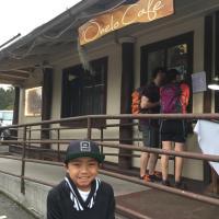 Only in Puna: 'Ōhelo Cafe 2019