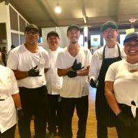 Taste of the Hawaiian Range 2019