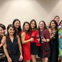 Supporting Hawaii Care Choices with Friends