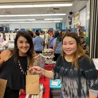 December Means Pottery Sale and Hilo High PTSA Craft Faire and Fun