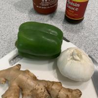 Only Easy: Almost Salt & Lavender's Beef Ramen Noodle Bowls
